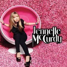 Jennette MCurdy