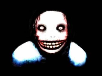 jef the killer