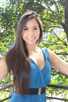 Valeria Moreno