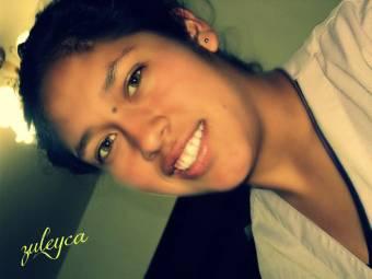 Zuleyca Estrada C