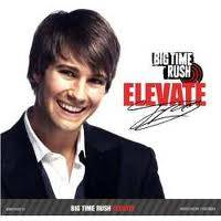 James Maslow el mas lindo