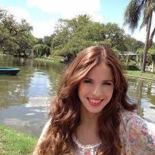 Cande!