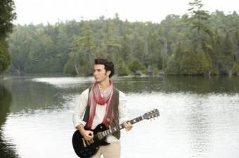 Kevin Jonas