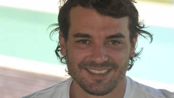 Peter Alfonso