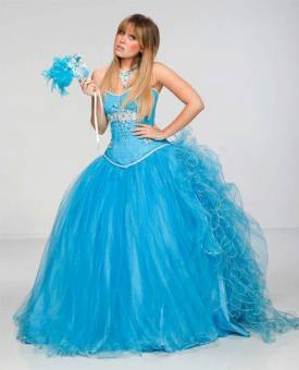 natalia blue ligh