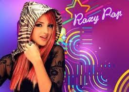 ROXY POP (CLARA)