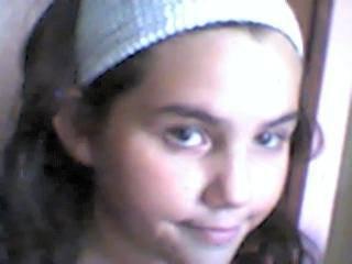 Yo (Sophia)