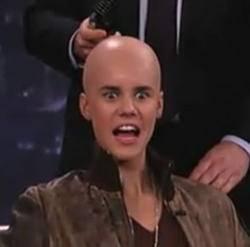 Justin Bieber Gay
