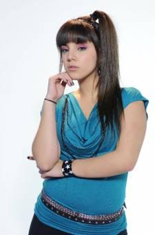 Marcia SC