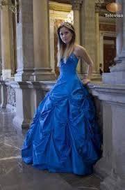 natalia vestido de 15 (2)