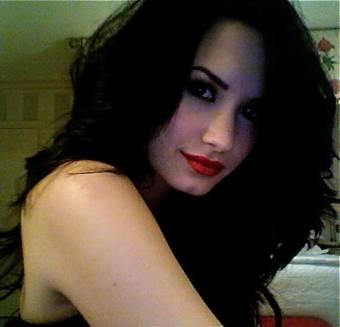 Demi Lovato !!!!