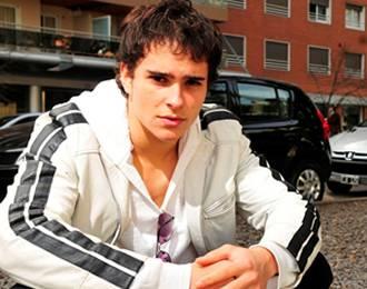 Augusto Schuster