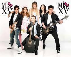 Miss xv es mejor