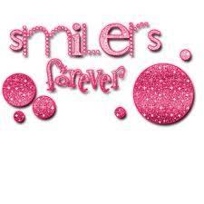 Smiler (Miley Cyrus)