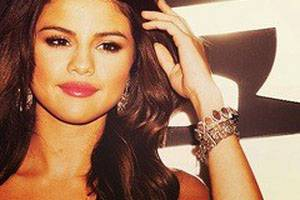 Selena Gomez/ Selenator
