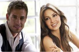 william levy y thalia