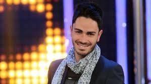 Pablo Vega,