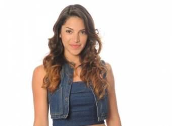 Yana Iglesias