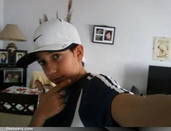 Elsaantyy Cumbia Cumbia