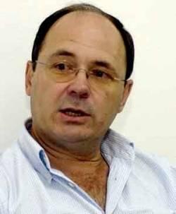 Diego Sartori