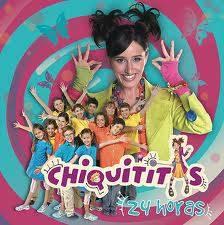 Chikititas