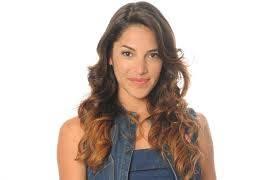 Yanina Iglesias