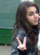 Marta(L)