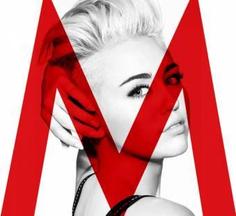 Miley Cyrus!!! vora por ella ¡¡vamos arribba las smilers!! :/