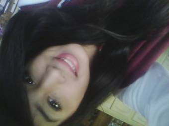 Nathaly Alvarez