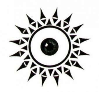 Sun-eye