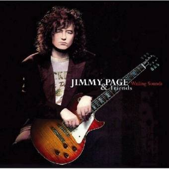 JIMMI PAGE