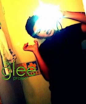 Glee n° 4