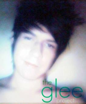 Glee n° 21