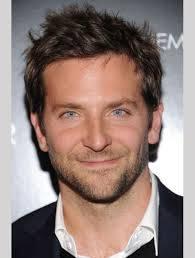 8_ Bradley Cooper.