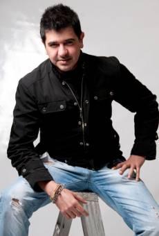 Rafael Casanova