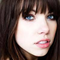 Carly Rae Jepsen ..