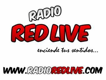 www.radioredlive.com/