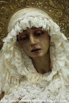 Ntra. Sra. del Rosario ( Cadiz )