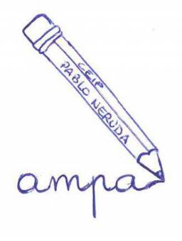 Propuesta Logo 4