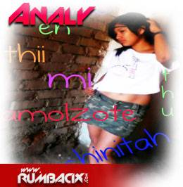 Analy