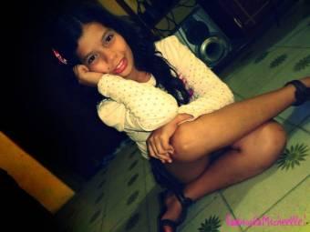 Fabiola Fernandez\