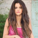 selly_gomez100