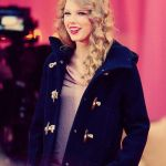 eveling_swiftie