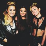 Eiimy SmilerLovaticSelenatorForever