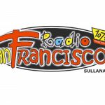 SanFranciscoRadioSullana MaximaenTodo