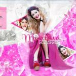 clud_violetta