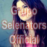 GrupoSelenatorOfficial