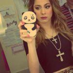 cami_tinista4ever