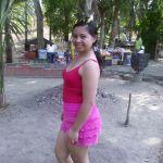 Raylimar Rojas