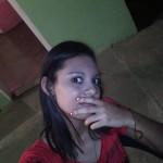 Emily Ayala
